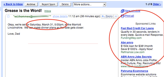 how to add a calendar in gmail
